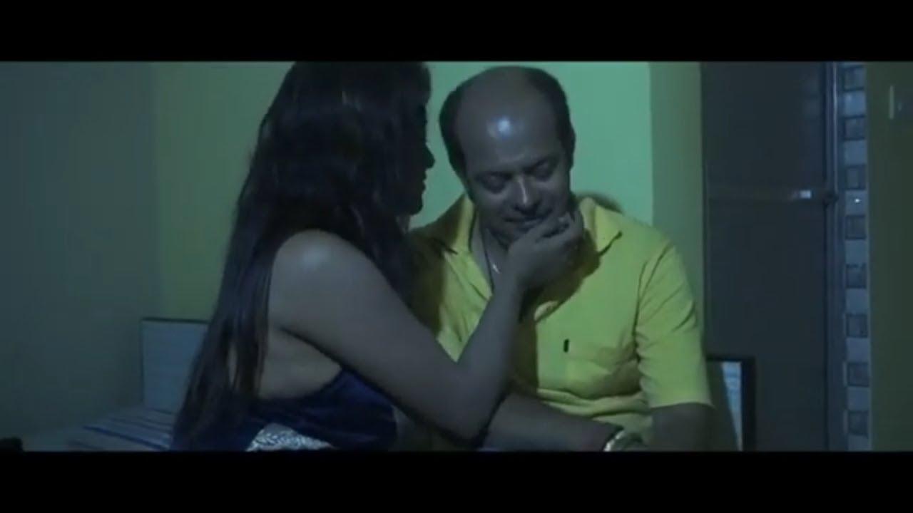 Download ACTRESS I Bengali Web Series I Episode 3 I Blu Ray Movies I Full HD I 2020