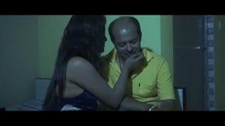 ACTRESS I Bengali Web Series I Episode 3 I Blu Ray Movies I Full HD I 2020