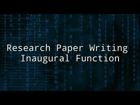 pay someone to write my research paper