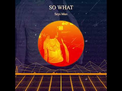 Download So What (Vizy Music Video)