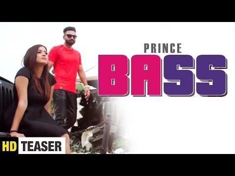 Bass   Teaser   Aman Dhillon & Ashish Sardana Ft Mavi Singh   Singga   Yaariyan Records