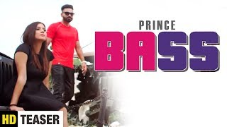 Bass | Teaser | Aman Dhillon & Ashish Sardana Ft Mavi Singh | Singga | Yaariyan Records