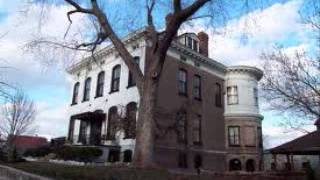 Download Video The Most Terrifying Places in America MP3 3GP MP4