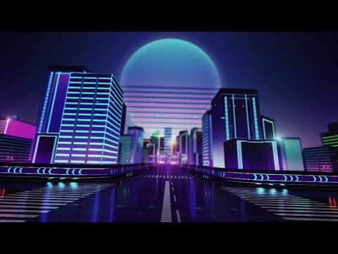 Stayer & Jean Luc feat. OMZ - Never (Official Lyric Video)