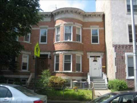 Century 21 Block & Lot Brooklyn Real Estate | Open Houses | Sales | Rentals | Commercial