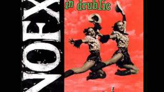 Nofx  - Don´t Call me White