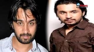 भयानक हादसे का शिकार हुए सिद्धांत कपूर | Shakti Kapoor's Son Siddhanth Kapoor Badly Injured