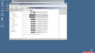 IP searcher обзор утилиты настройки IP камер Beward