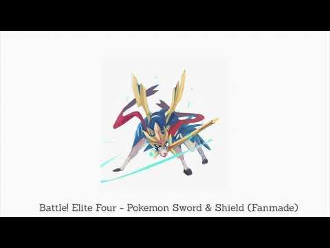 battle!-elite-four---pokemon-sword-and-shield-(fanmade)