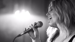 Ella Henderson - Ghost (Live Performance) YouTube Videos