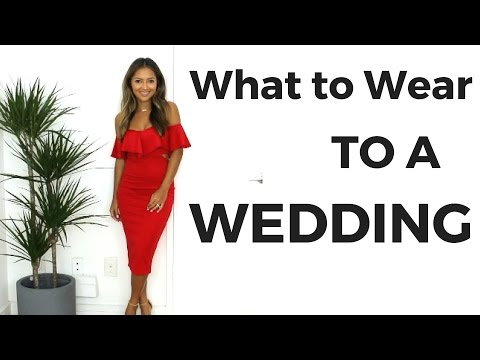 what-to-wear-to-a-wedding-|-wedding-guest-dress-ideas-+-lookbook