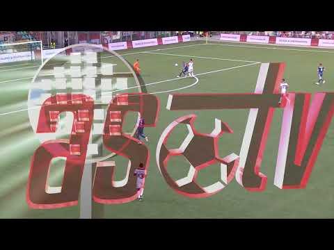 Zostrih zo stretnutia AS Trenčín - Feyenoord Rotterdam 4:0 (3:0)