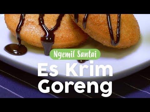 COBAIN NASI GORENG ARYO!! ANAK BASIAN KOBAM MIXO PIK GAK MUNGKIN GAK TAU!! - FLOG.