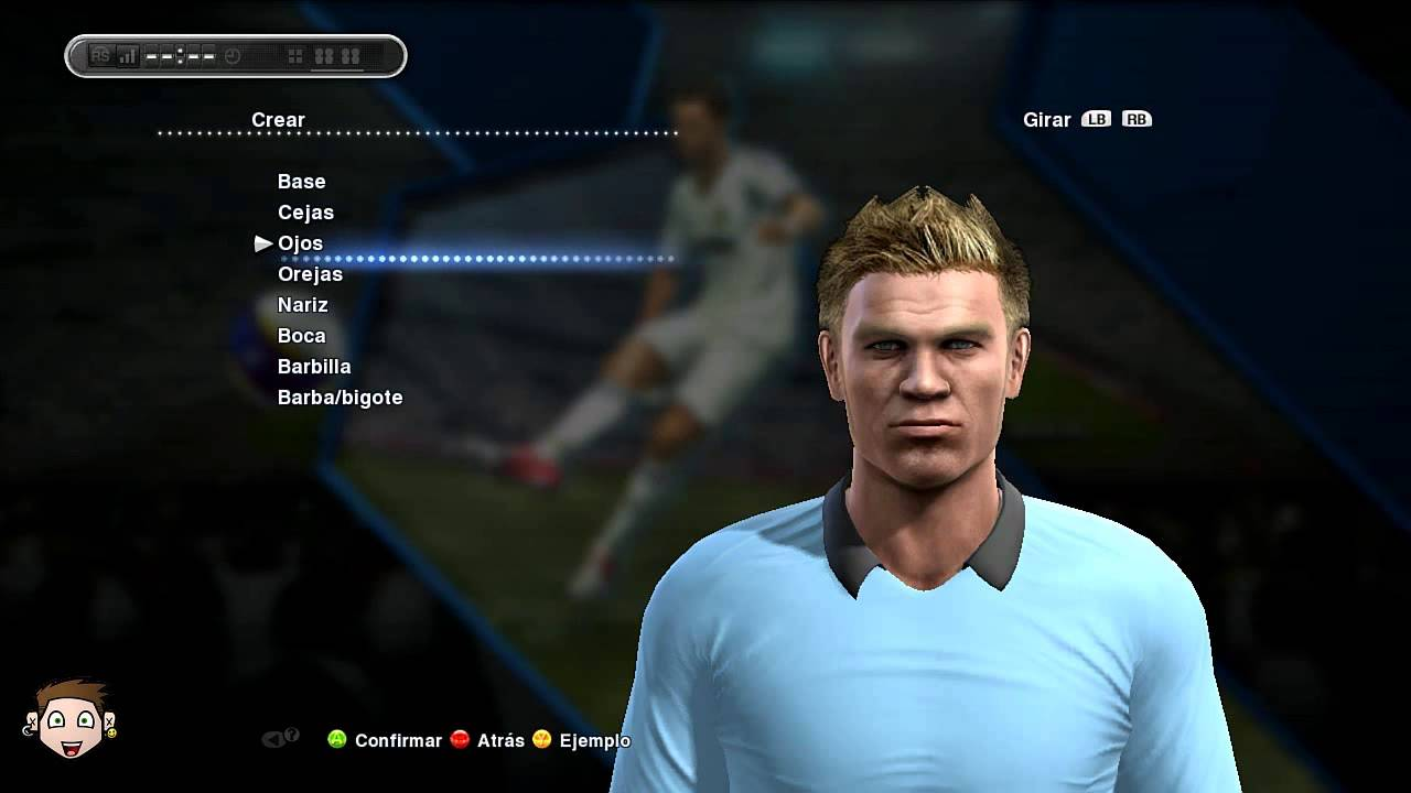 Oliver Kahn Classic Germany Youtube
