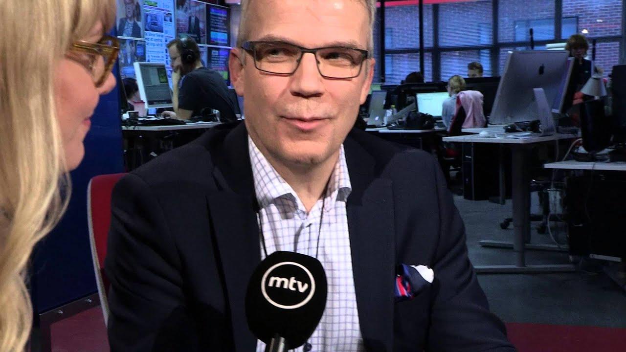 Keijo Leppänen
