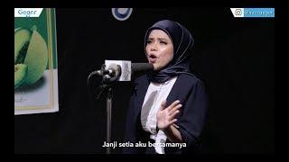 Download Datin Alyah - Jutaan Purnama Mp3