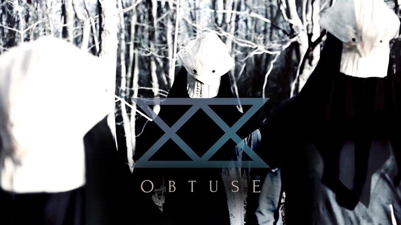black-table-obtuse-music-video-2016-weareblacktable