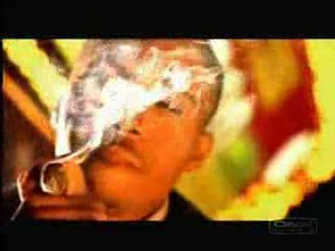 Download Nas - Ether