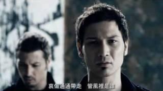 видео Soler & Palau Decor 100 CR (с таймером)