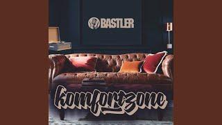 Die Eine (Bastler Remix)