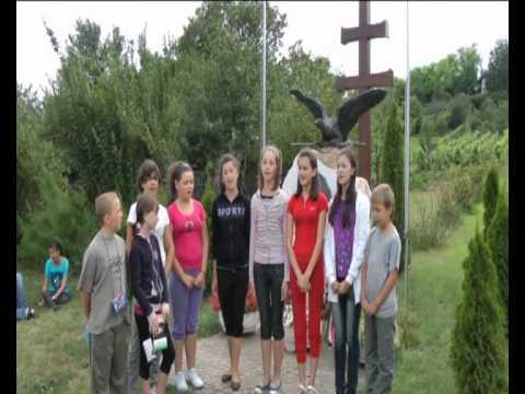 :  kárpátok magyar gyermekei.avi
