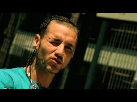 "RiFF RaFF & BaRs MuRRe - ""PORSCHE CAYENNE"" (Official Video)"
