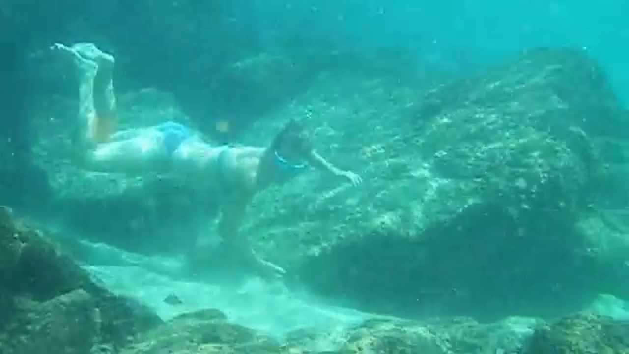 найденная русалка в средиземном море фото
