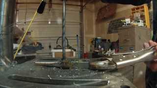Bosch Carbide Tipped Masonry Drill Bit Test Review