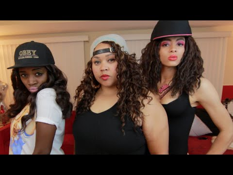 Topp Twins trailer from YouTube · Duration:  2 minutes 1 seconds