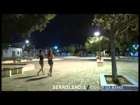Serrolândia Bahia fonte: i.ytimg.com