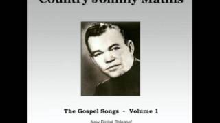 JOHNNY MATHIS (COUNTRY) DEAD AT 80 I THOUGHT I HEARD YOU CALL MY NAME.wmv