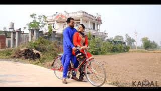 GALLAN MITHIYAN || PREWEDDING SONG || KAMAL STUDIO MODEL TOWN PATHANKOT M.9417334240,9463609915
