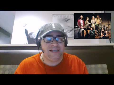 The Jamiroquai Minute With JamiroFan2000 | #479 | 'Roxy Music' Inducted Into 2019 Hall Of Fame!