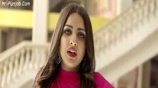 Palazzo HD Video Kulwinder Billa & Shivjot Download Mp4 HD l Latest Punjabi l
