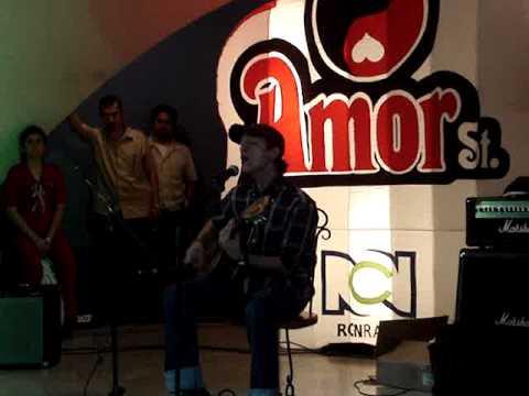 Kolacho-Amor Stereo.MPG