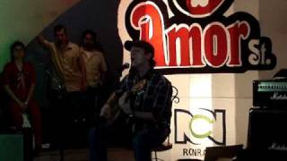 Video Kolacho-Amor Stereo.MPG download MP3, 3GP, MP4, WEBM, AVI, FLV Juni 2018