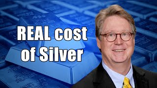 How to Price Silver based on Purity, Premiums and Packaging - Making Sense of Silver EP7