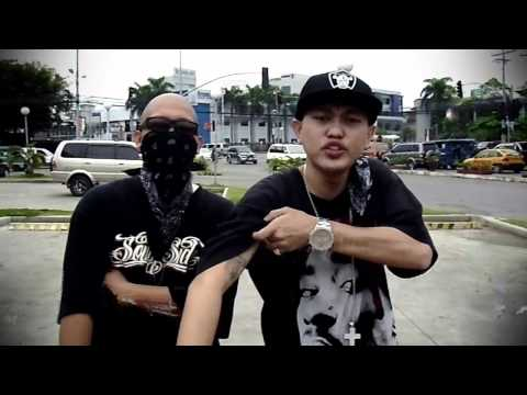 Legis Dados - D.A.V.A.O (MUSIC VIDEO)