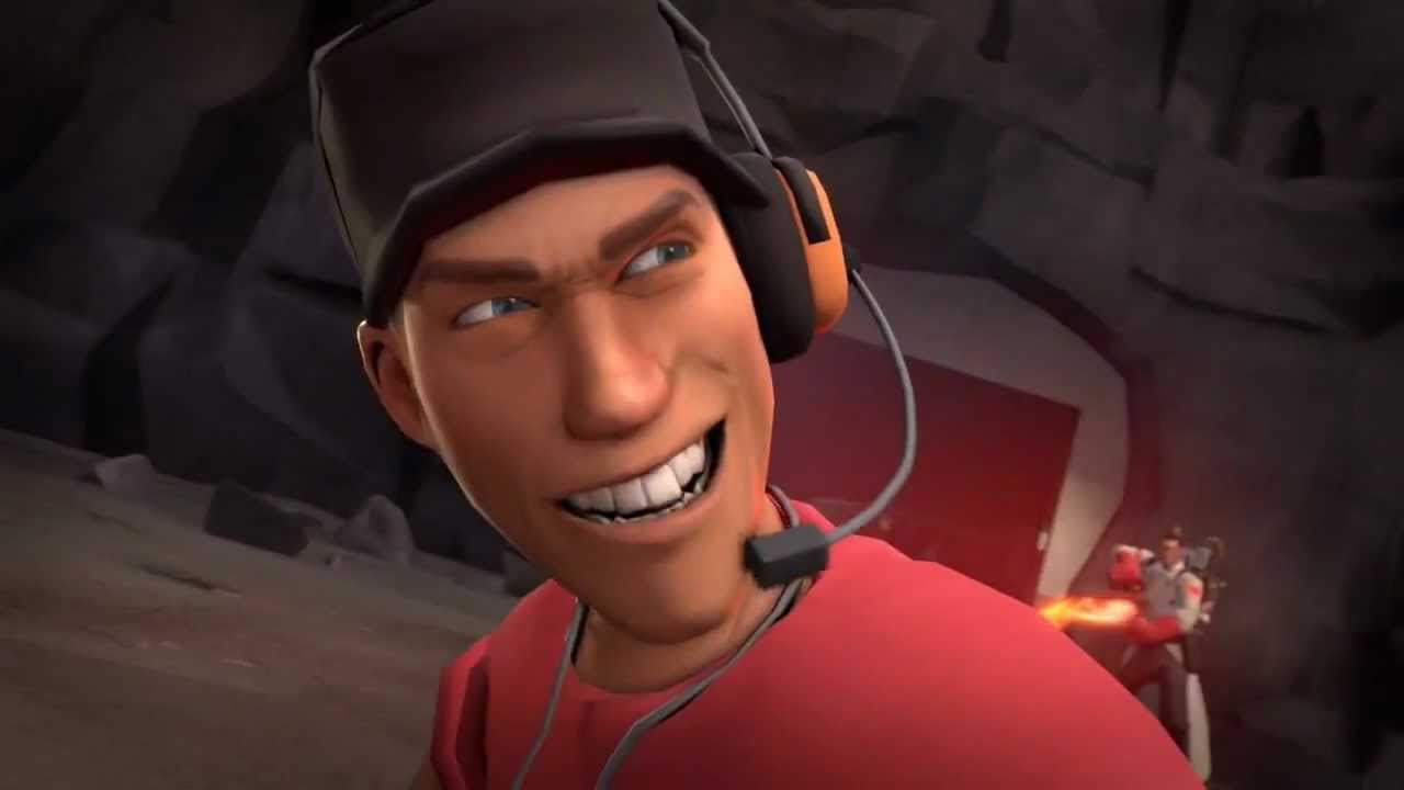 team fortress 2 meet the medic soundtrack download