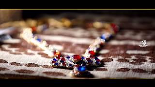 Wedding Trailor || Kuldeep with Geeta  || Suraj Studio Photography || +91-9888398585, 98143-45496