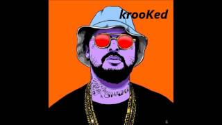new schoolboyy q type beat 90 s sample krooked prod by marqell