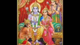 Ramayan Manka 108 - Sarita Joshi (Part 2)
