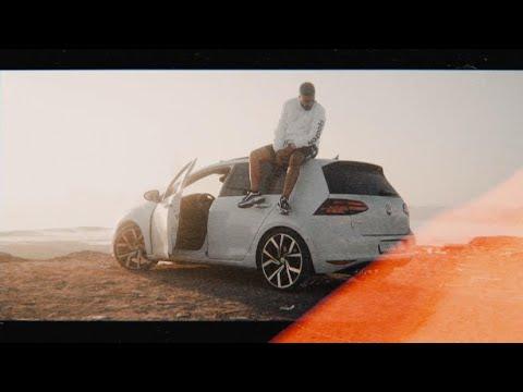 Youtube: Lbenj – Chicha  (feat. WARRI)