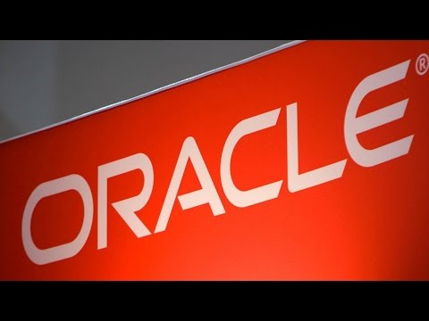 Oracle Adds Newer Android Version in Copyright Lawsuit Against Google