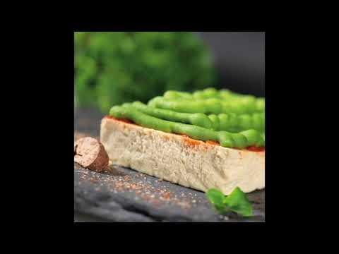 die-dampfgarerin---dampfgaren-vegetarisch---kochbuch