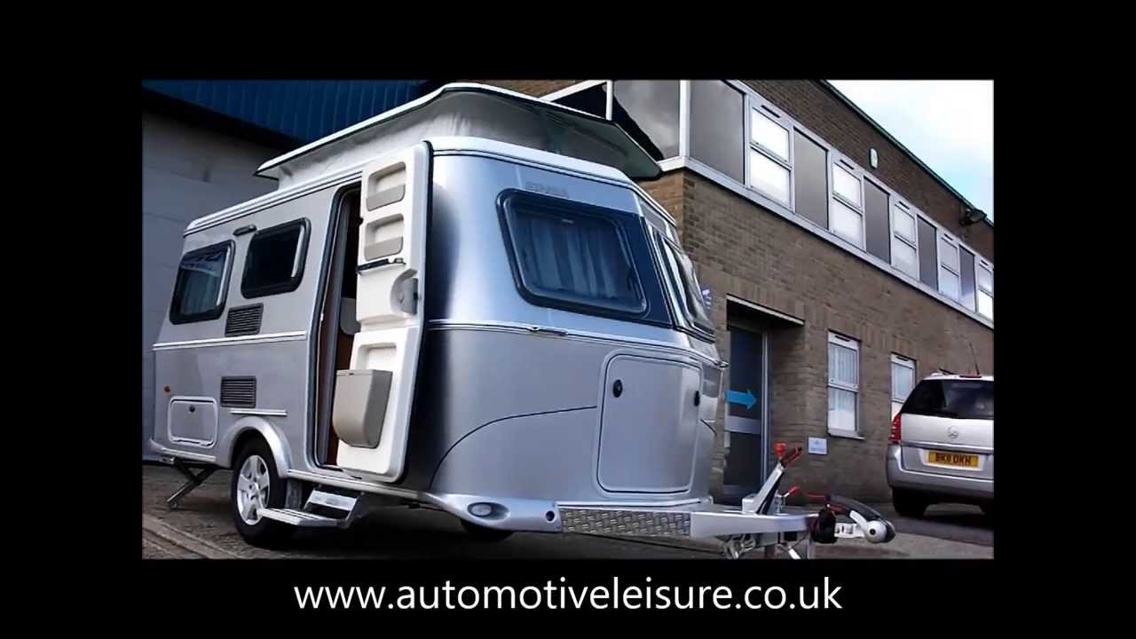 2014 2015 eriba triton 430 gt touring youtube. Black Bedroom Furniture Sets. Home Design Ideas