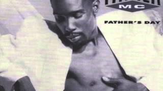 Father MC - I Come Correct