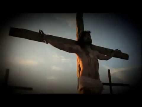 Astounding 3D Face of Jesus Christ Revealed Through The Shroud of Turin