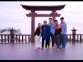HGVN team bonding trip