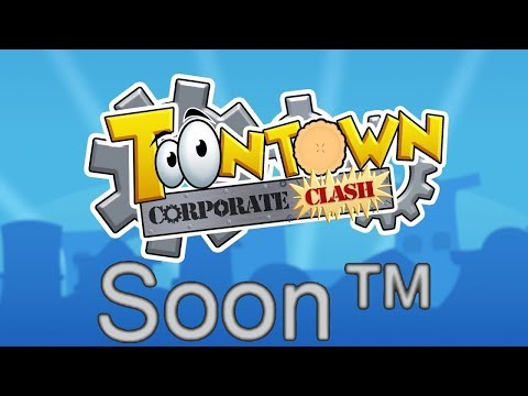 GAME IS RELEASED [TTCC Gameplay]